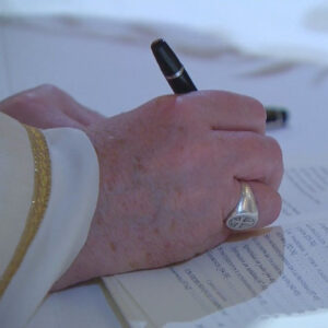 Pope Francis Social Encyclical