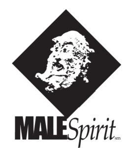 Male Spirit