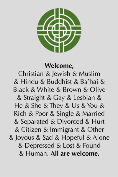 Shem Center For Interfaith Spirituality